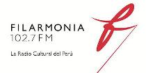 Radio-Filarmonia