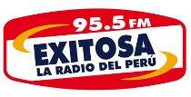 radio-exitosa