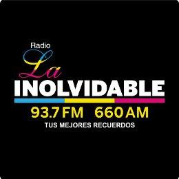radio-la-inolvidable