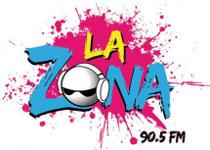 radio-la-zona