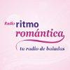 ritmo romantica